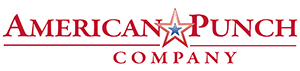 American Punch Blog Logo