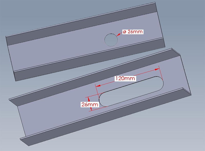 Special Tooling Channel