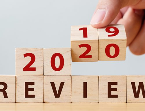 Decade in Review for Ironworker & Precision Tooling