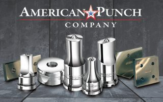 find the right punch and die manufacturer