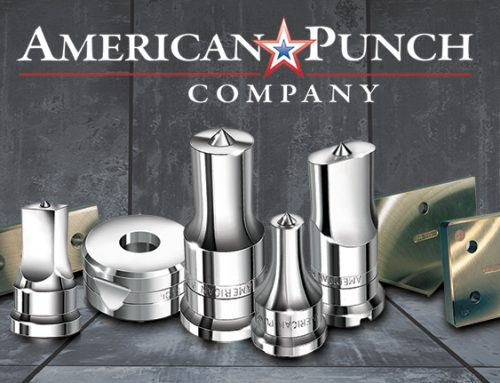 Find the Right Punch and Die Manufacturer to Meet Your Needs